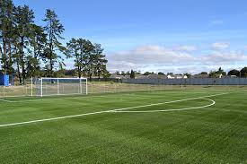 soccer field synthetic grass sport surfaces soccer rugby