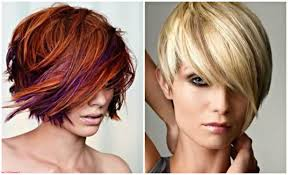 Bob Frisurentrends 2017 Galerie F R Frisuren 2017 Bob Locken Blond