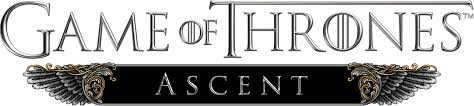 Game of Thrones Logo PNG Transparent Images | PNG All