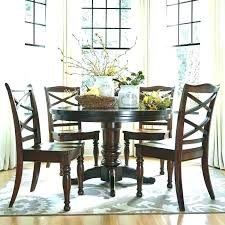 small dinette table small kitchen dinette set small dinette table dining set under small dinette sets