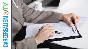 how important is a career assessment tests how important is a career assessment tests