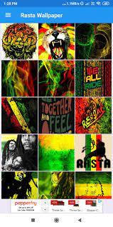 Rasta Wallpaper: HD images, Free Pics ...
