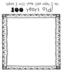 45 Best 100th Day of School Resources - Teach Junkie