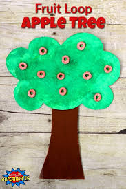 Fruit Loop Bush  ImgurFruit Loop Tree