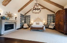 awesome bedroom rugs on carpet design top preeminent ideas living room for