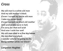 essay on langston hughes poetry essay on langston hughes poetry