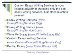 essay term paper custom made penning specialist invest in custom made penning specialist invest in customized essay term