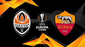 FC SHAKHTAR ENGLISH on Twitter: