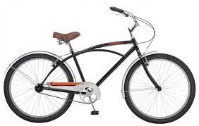 <b>Велосипед SCHWINN Baywood</b> Mens (2019) - Купить в Москве в ...