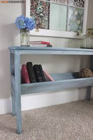 Bekvm Spice Rack The 25 Best Book Racks Ideas On Pinterest Book Rack Design