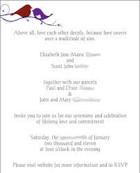 Glo Wedding Websites Email Wedding Invitations Online