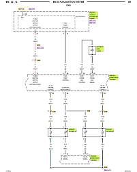 fantastic mazda 3 oxygen sensor wiring diagram ideas electrical
