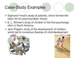 Counselling Theory   Good Practise and Ethics Amazon UK