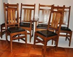 archaicawful john lewis dining chairs john lewis small dining tables and chairs