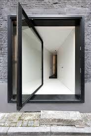 out of sight sliding doors exterior exterior glass sliding doors saudireiki