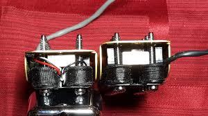 gfs nashville vintage vs fender fideli tron page 2 telecaster fender fideli tron
