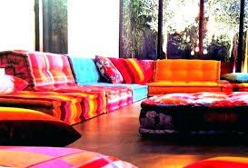 oversized floor cushions. Wonderful Cushions Stunning Oversized Floor Cushions D7274389 Cushion Large  Pillows New Extra  Limited  For Oversized Floor Cushions P