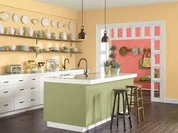 From Pastels To Noir The Colors Of 2015 Decor The Columbian