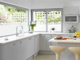 Kitchen Window Coverings Kitchen Window Treatment Ideas Pictures Kitchen Window Treatment
