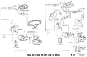 66 mustang turn signal switch wiring diagram generous dash ideas 67 mustang turn signal switch wiring diagram full size of 66 mustang turn signal switch wiring diagram ford truck technical drawings and schematics