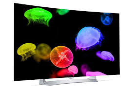 OLED TVs For Sale TV | Best 4K High Definition Televisions OneCall