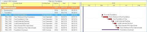Furnace Filter Sizes Chart Gitary Online