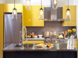Design Of Kitchen Cabinets Kitchen Design Ideas Breakingdesignnet