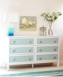 bedroom furniture makeover. unique bedroom 10 incredible furniture makeovers you need to pin in bedroom makeover