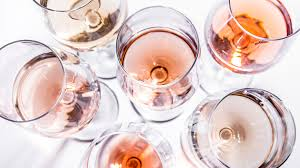 why you should be drinking german rosé