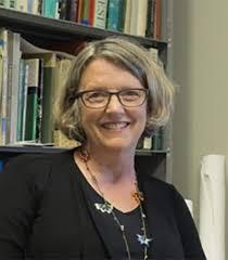 Kathryn Gleason | Department of Classics Cornell Arts & Sciences