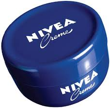 Image result for nivea hand cream