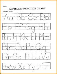 printable pre k math worksheets