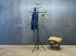 Coat Rack Industrial Classy Industrial Coat Rack Industrial Coat Rack Industrial Coat Rack Bench