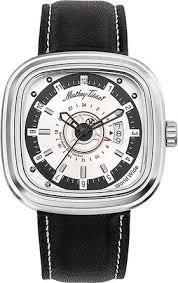 <b>Часы Mathey</b>-<b>Tissot</b> H110AS - купить оригинальные наручные ...