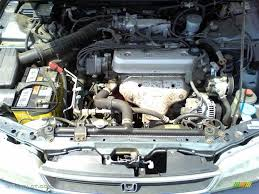 96 honda accord engine 1996 honda accord dx sedan