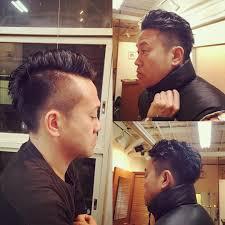 宮川大輔の髪型最新ヘアスタイルのセット方法を詳しく伝授