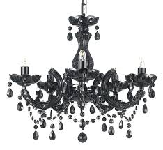 black crystal chandeliers home black crystal chandeliers mt 6 home design black black crystal chandeliers black crystal chandeliers