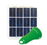 Canadian <b>Solar</b>
