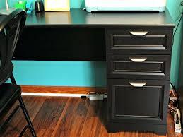realspace magellan collection l shaped desk u shaped desk with hutch u shaped desk