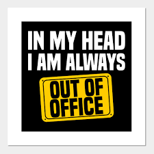 funny office poster. 2743610 0 Funny Office Poster W