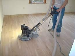 wood floor buffer machine wood flooring