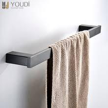 modern towel holder. Modern Towel Bars, Bars Suppliers And Manufacturers At Alibaba.com Holder