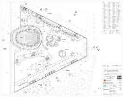 nigerian cultural centre and millenium tower studio nicoletti Cost Of House Plan In Nigeria nigerian cultural centre and millenium tower studio nicoletti associati cost of drawing a house plan in nigeria