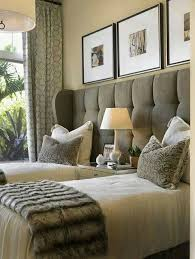 Guest Bedroom Ideas Twin Beds 3