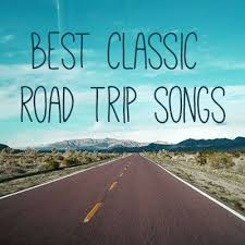 Songs For The Road Weve Compiled A Mixtape Playlist Of The Best Road Trip