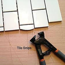 how to cut tile with a dremel cutting ceramic tile 5 best tools for cutting ceramic how to cut tile with a dremel