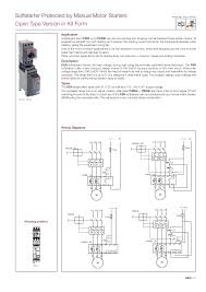 abb star delta starter wiring diagram abb image circuit diagram of star delta starter w images diagram tool on abb star delta starter wiring
