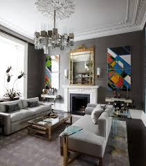 design of hall furniture. Fine Furniture Bianca Hall Living Room Design Throughout Of Furniture O