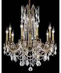 nice lighting chandeliers traditional lighting lighting
