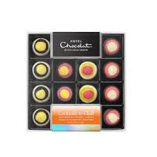 Hotel Chocolat US   Luxury Chocolates & Chocolate Gifts